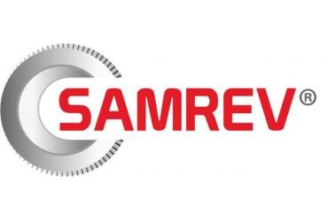 Samrev