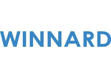 Winnard
