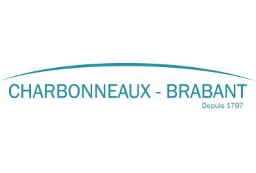 Charbonnaux Ad Blue