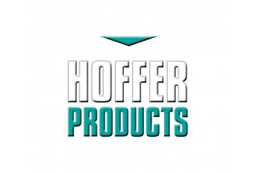 Hoffer