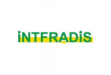 Intfradis