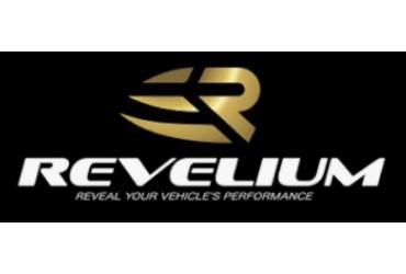 Revelium